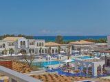 Hotel Anemos Luxury Grand, Krit - Retimno