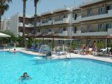 Hotel Astron, Kos-Grad Kos