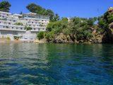 Hotel Blue Bay,  Sicilija-Ćefalu/Palermo