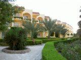 Hotel Club Azur Resort, Hurgada-Makadi Bay