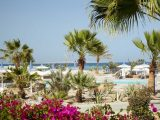 Hotel Coral Beach Resort, Hurgada