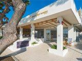 Hotel Fergus Style Palma Nova, Majorka-Palma Nova