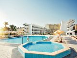 Hotel Festival Smartline Color Beach, Hurgada