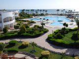 Hotel Grand Seas HostMark, Hurgada
