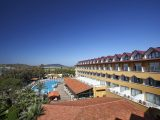 Hotel Halic Park, Sarimsakli - Sarimsakli