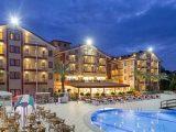 Hotel Hane Sun, Side-Colakli