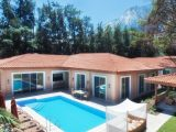Hotel Akka Residence Villas, Kemer-Beldibi