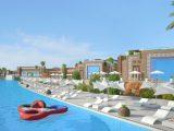 Hotel Albatros Sea World, Egipat-Marsa Alam