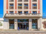 Hotel Alegria Espanya, Kosta Brava-Kalelja