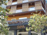 Hotel Alegria Plaza Paris, Kosta Brava-Ljoret de Mar