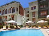Hotel Ali Pasha El Gouna, Egipat-El Gouna