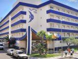 Hotel Aquarium, Kosta Brava-Ljoret de Mar