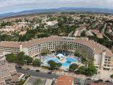 Hotel Best Cambrils, Kosta Dorada-Cambrils