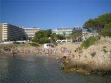 Hotel Best Cap Salou, Kosta Dorada-Salou