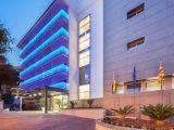 Hotel Best San Francisco, Kosta Dorada-Salou