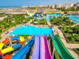 Hotel Caesar Palace Hotel & Aqua Park, Egipat-Hurgada