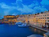 Hotel Citadel Azur Resort, Egipat-Sahl Hašiš