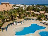 Hotel Club Paradisio, Egipat-El Gouna