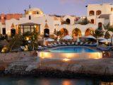 Hotel Dawar El Omda, Egipat-El Gouna