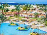 Hotel Desert Rose Resort, Egipat-Hurgada