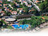Hotel Estival Eldorado Resort, Kosta Dorada-Cambrils