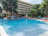 Hotel Jaime I, Kosta Dorada-Salou