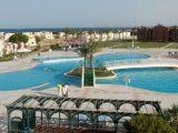 Hotel Magawish Village & Resort, Egipat-Hurgada