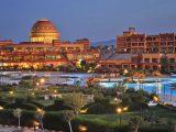 Hotel Malikia Resort Abu Dabbab, Egipat-Marsa Alam