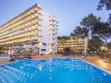 Hotel Marinada, Kosta Dorada-Salou