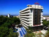 Hotel Playa De Oro, Kosta Dorada,Salou