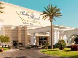 Hotel Sentido Palm Royale, Egipat-Soma Bay