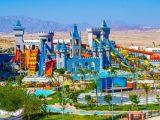 Hotel Serenity Fun City Makadi, Egipat-Makadi Bay