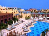 Hotel Sheraton Miramar Resort El Gouna, Egipat-El Gouna