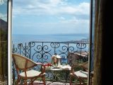 Hotel Taormina Park, Sicilija-Taormina