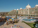 Hotel Xafira Deluxe Resort, Alanja