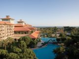 Hotel IC Hotels Green Palace, Antalija-Kundu
