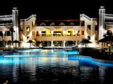 Hotel Jasmine Palace Resort, Hurgada