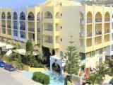 HOTEL LEFKONIKO BEACH, Krit- Retimno