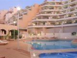 Hotel Macaris Suites and Spa, Krit-Retimno