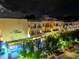 Hotel Maritina, Kos-Grad Kos