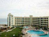Hotel Montillon Grand Horizont, Hurgada