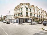 Fidias City Studios, Kefalonija - Argostoli