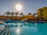 Hotel Palm Beach Resort, Hurgada