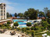 Hotel Palmet Resort, Kemer