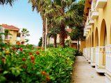 Perla Del Golfo Resort, Sicilija-Terasini/Palermo