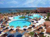 Hotel Beach Albatros Resort, Hurgada