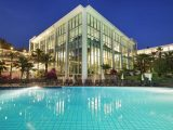 Hotel Pine Bay Holiday Resort, Kušadasi