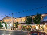 Aparthotel Porto Iliessa, Zakintos-Argasi