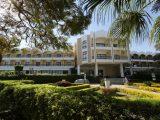 Hotel Regina Swiss Inn Beach Resort, Hurgada