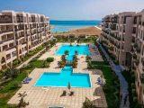 Samra Bay Resort, Hurgada